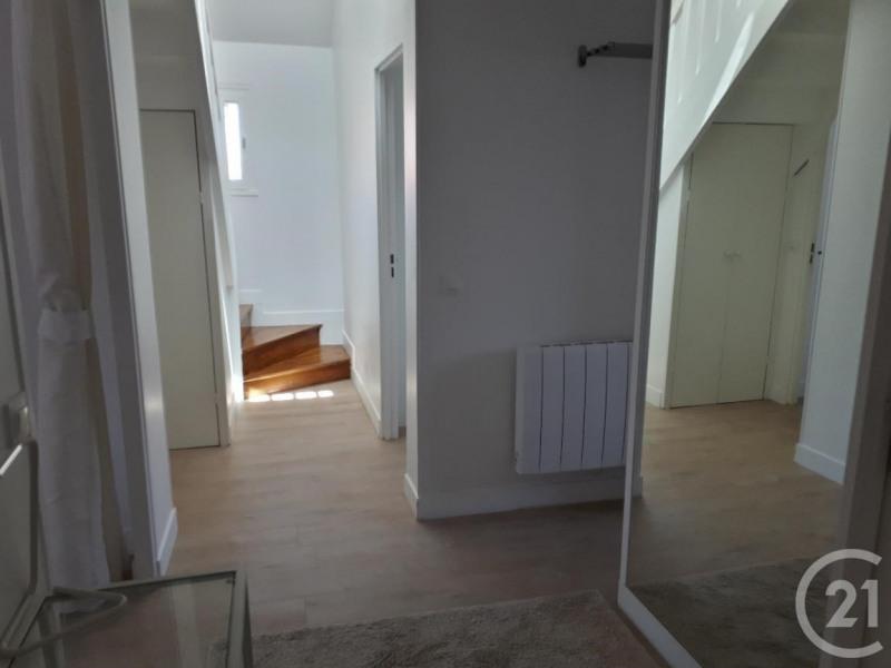 Venta  apartamento 14 439000€ - Fotografía 6