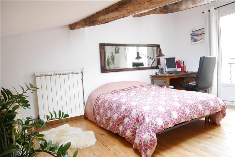 Sale house / villa Trets 224900€ - Picture 4
