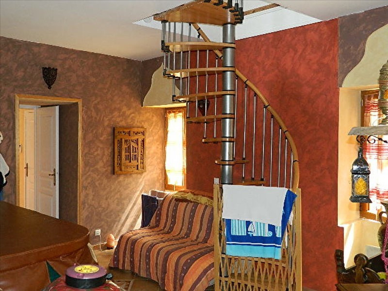 Revenda casa Maintenon 362250€ - Fotografia 8