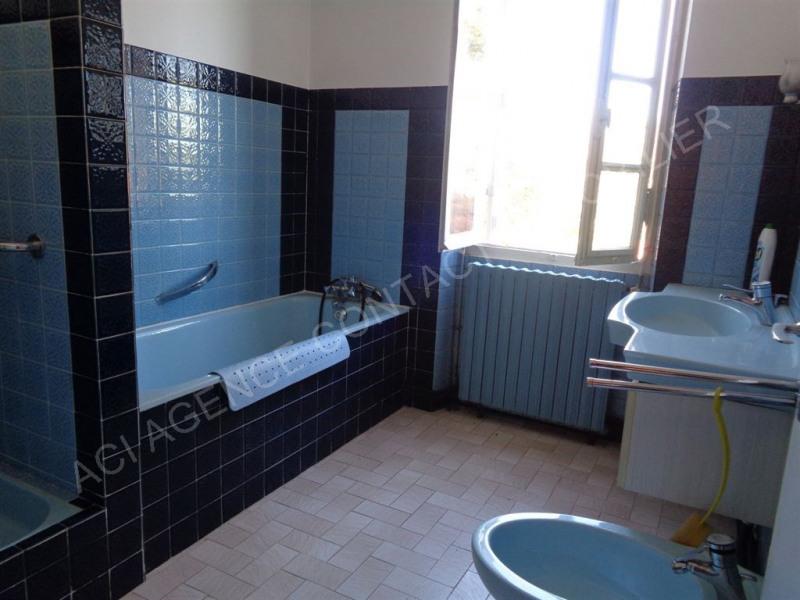 Vente maison / villa Grenade sur l adour 218000€ - Photo 7