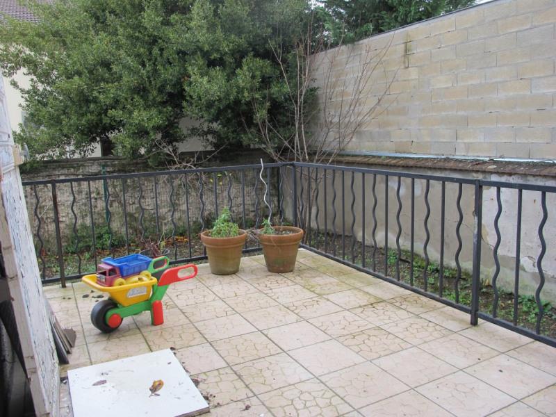 Vente maison / villa Le raincy 399000€ - Photo 6