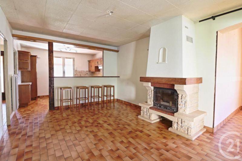 Sale house / villa Tournefeuille 280000€ - Picture 5