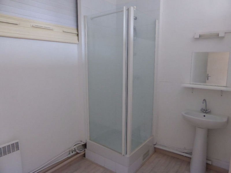 Location appartement Tourcoing 380€ CC - Photo 4