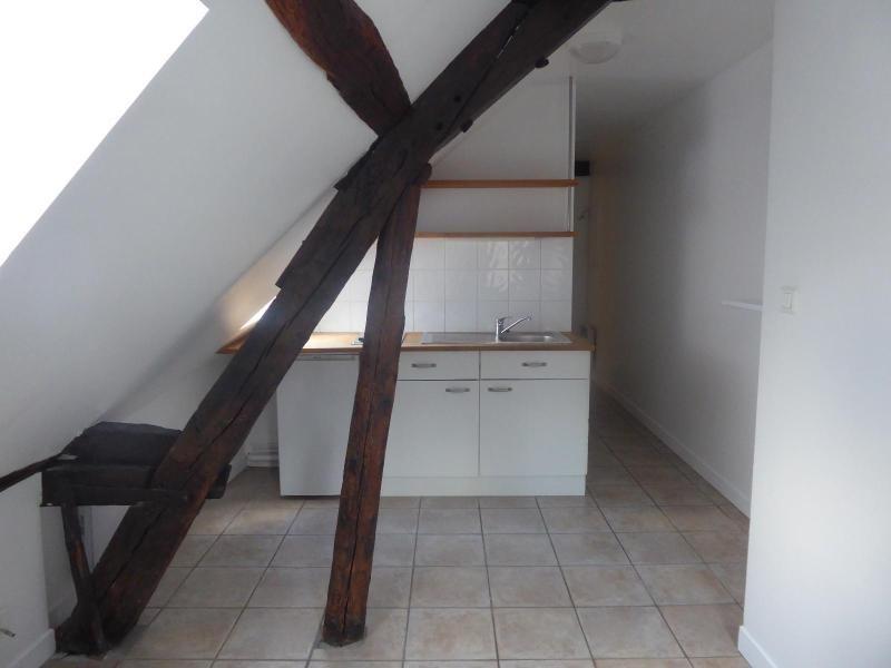 Location appartement Dijon 324€ CC - Photo 3