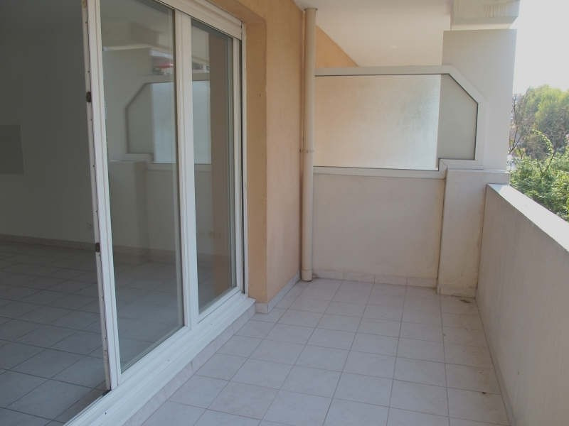 Vente appartement Hyeres 115000€ - Photo 10