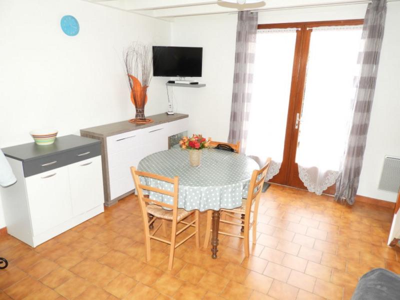 Sale house / villa Royan 140580€ - Picture 3