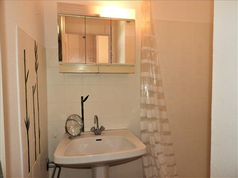 Vente appartement La grande motte 82 000€ - Photo 2