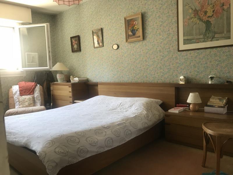 Vente appartement Pau 219500€ - Photo 4