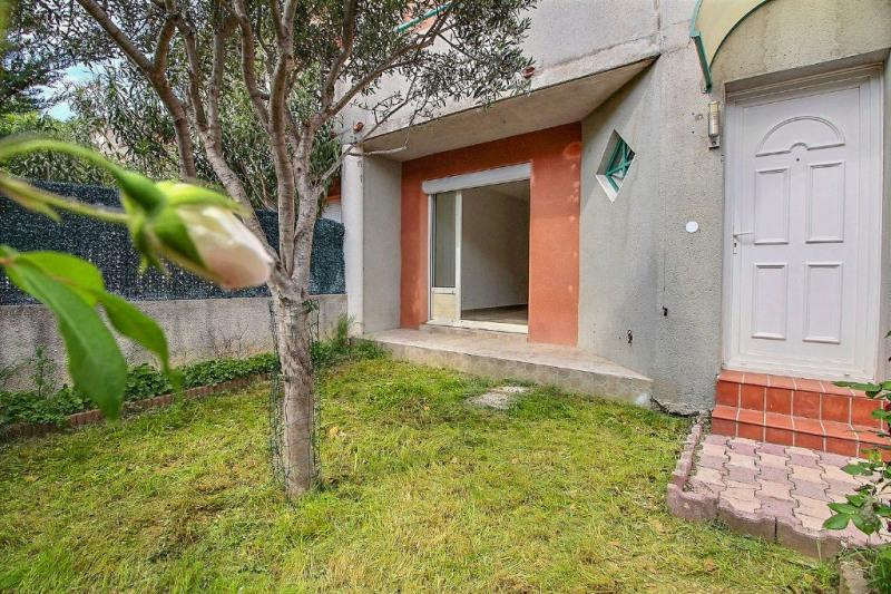 Vente maison / villa Nimes 197000€ - Photo 1