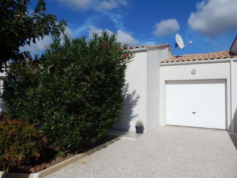 Vente maison / villa St pierre d'oleron 339 000€ - Photo 16