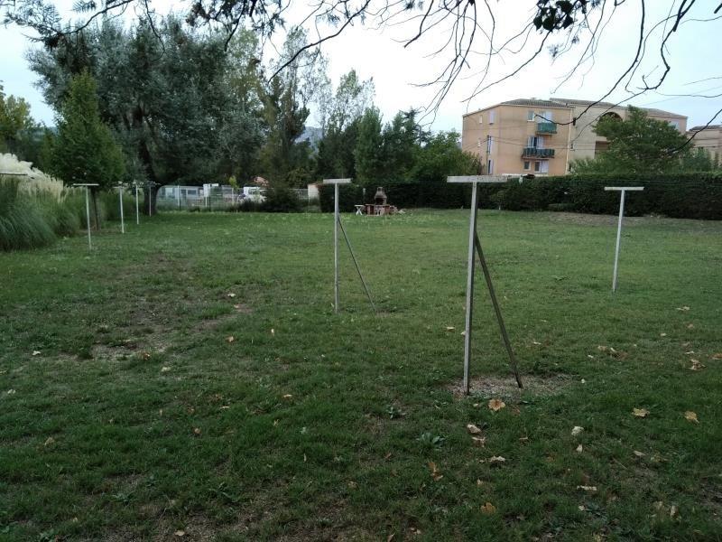 Vente maison / villa Brignoles 137000€ - Photo 6