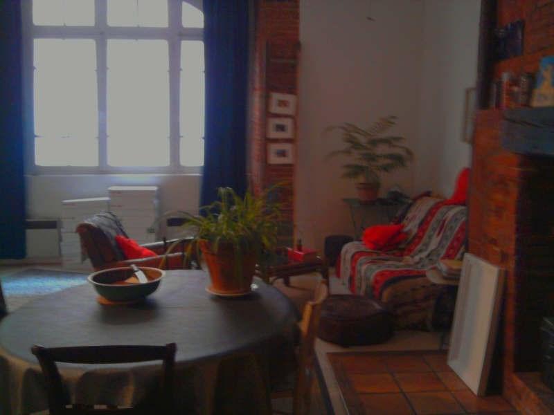Alquiler  apartamento Toulouse 609€ CC - Fotografía 5