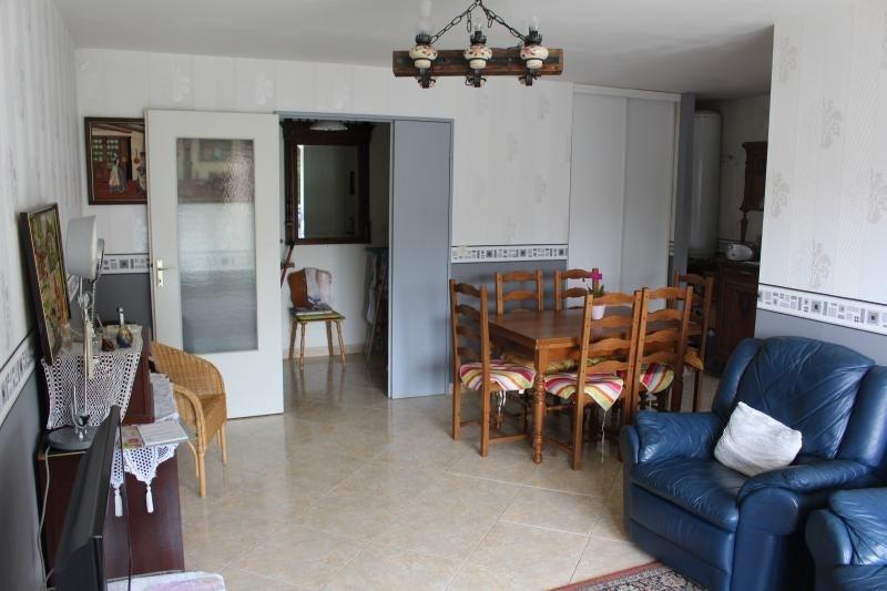 Sale apartment Livry gargan 164000€ - Picture 3