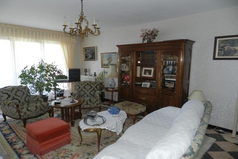 Sale house / villa Bormes les mimosas 730000€ - Picture 4