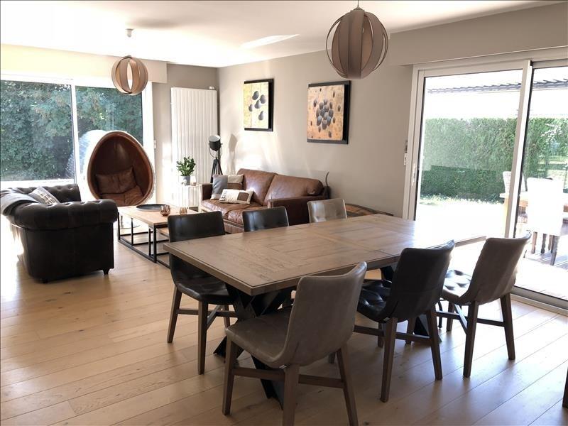 Vente maison / villa St macaire en mauges 356930€ - Photo 4