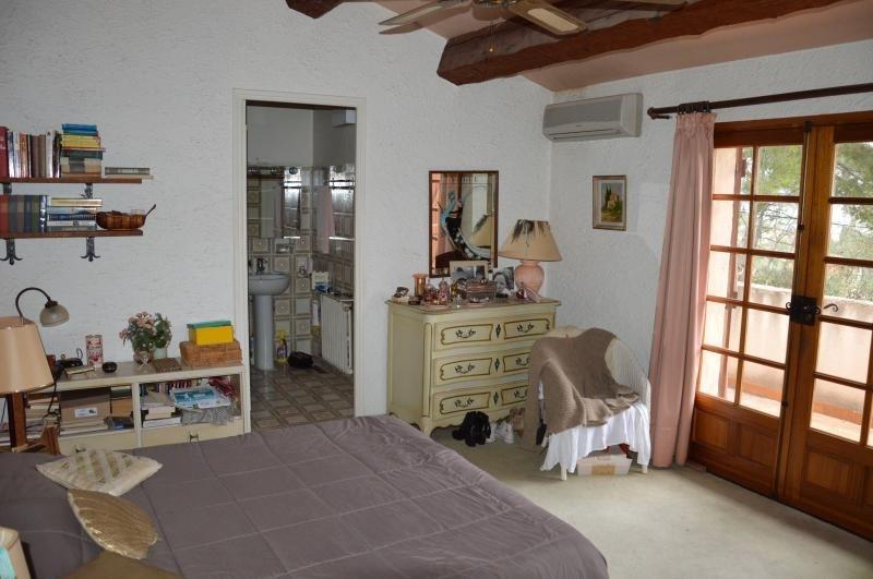 Vente de prestige maison / villa La ciotat 690000€ - Photo 4