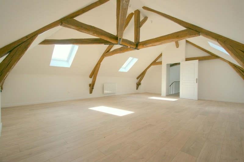 Sale house / villa Vulaines sur seine 549000€ - Picture 6