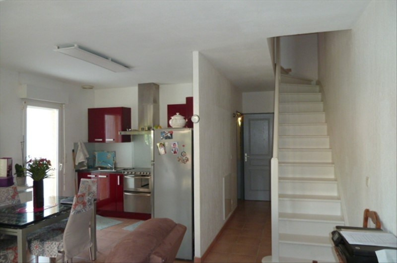 Sale house / villa Canet en roussillon 240 000€ - Picture 1