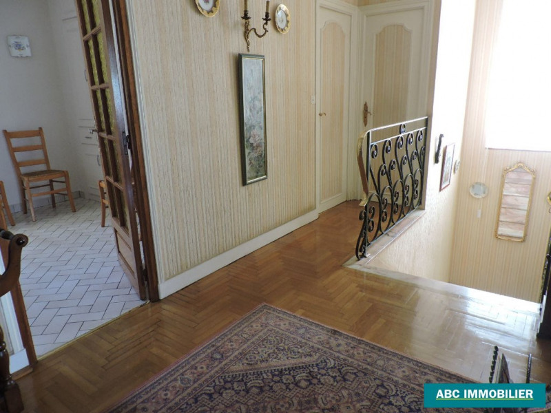 Vente maison / villa Couzeix 185500€ - Photo 2