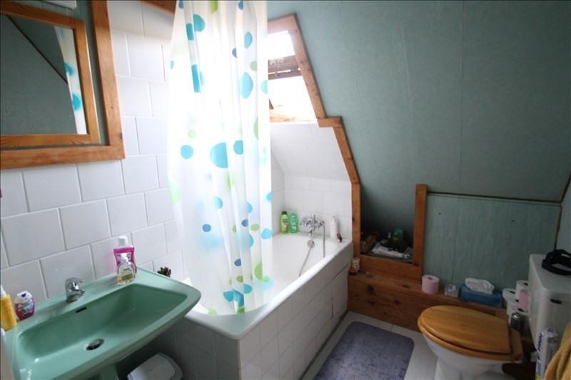 Sale house / villa Les deserts 222000€ - Picture 7