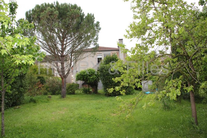 Vente maison / villa Samatan 260000€ - Photo 1