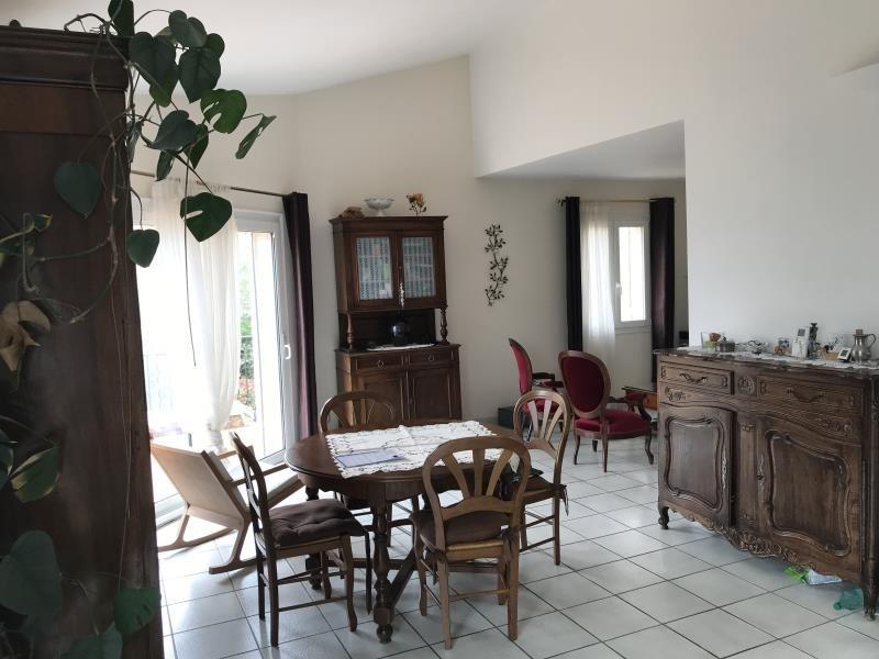 Престижная продажа дом Nice 649000€ - Фото 4
