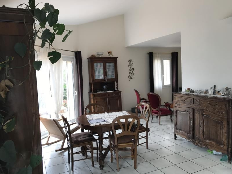 Vente de prestige maison / villa Nice 630000€ - Photo 4