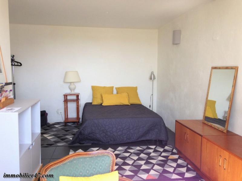 Verkoop  huis Tonneins 212000€ - Foto 15
