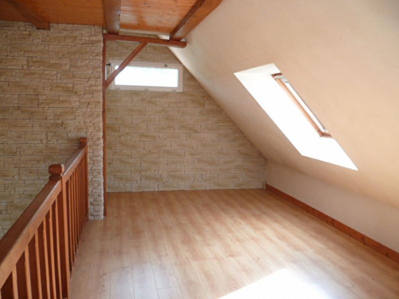 Vente maison / villa Crecy la chapelle 330000€ - Photo 6