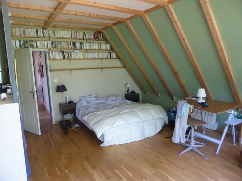 Vente maison / villa Badefols d ans 298200€ - Photo 16