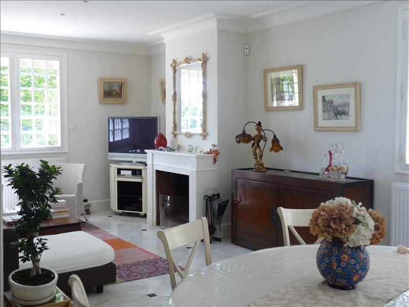 Vente de prestige maison / villa Agen 488000€ - Photo 2