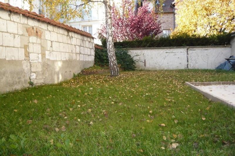 Vente maison / villa Châlons-en-champagne 299000€ - Photo 9