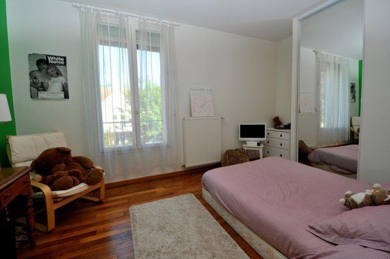 Vente maison / villa Limours 630000€ - Photo 6