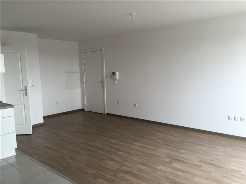 Location appartement Strasbourg 1 018€ CC - Photo 5