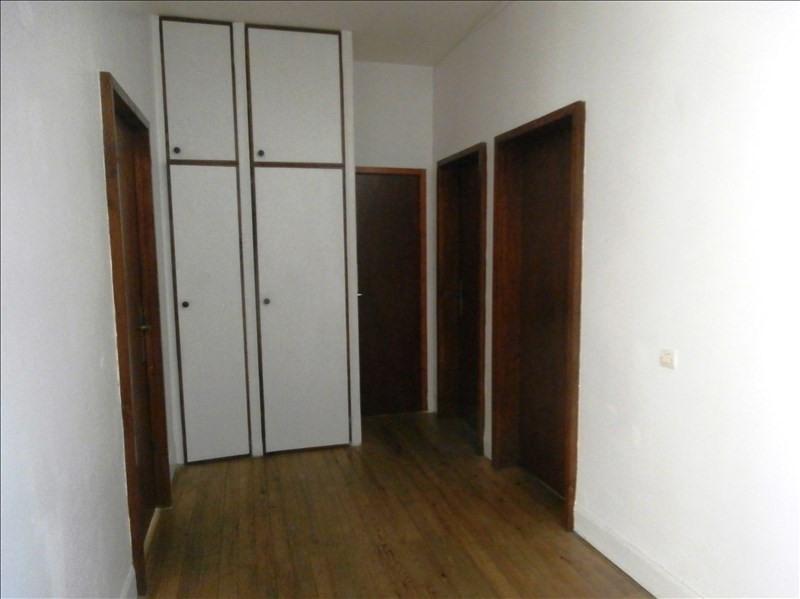 Rental apartment 81200 410€ CC - Picture 9