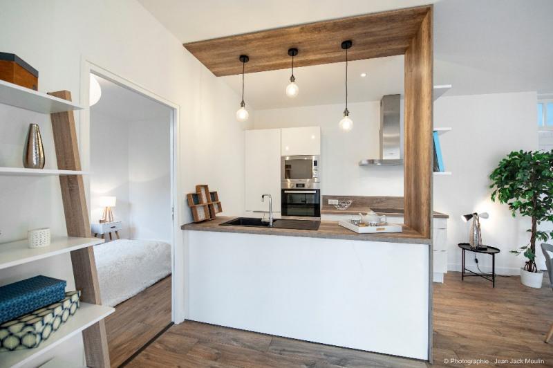 Sale house / villa La baule escoublac 451500€ - Picture 4