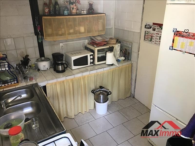Vente maison / villa St joseph 158 000€ - Photo 2