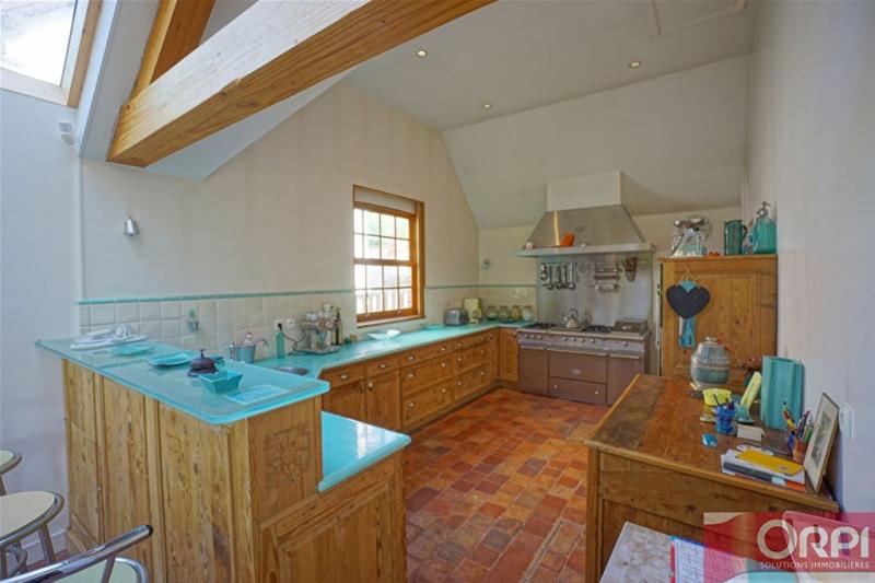 Deluxe sale house / villa Les andelys 675000€ - Picture 12
