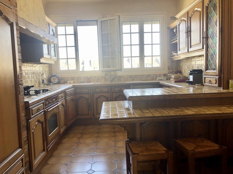 Sale apartment Caen 269900€ - Picture 6