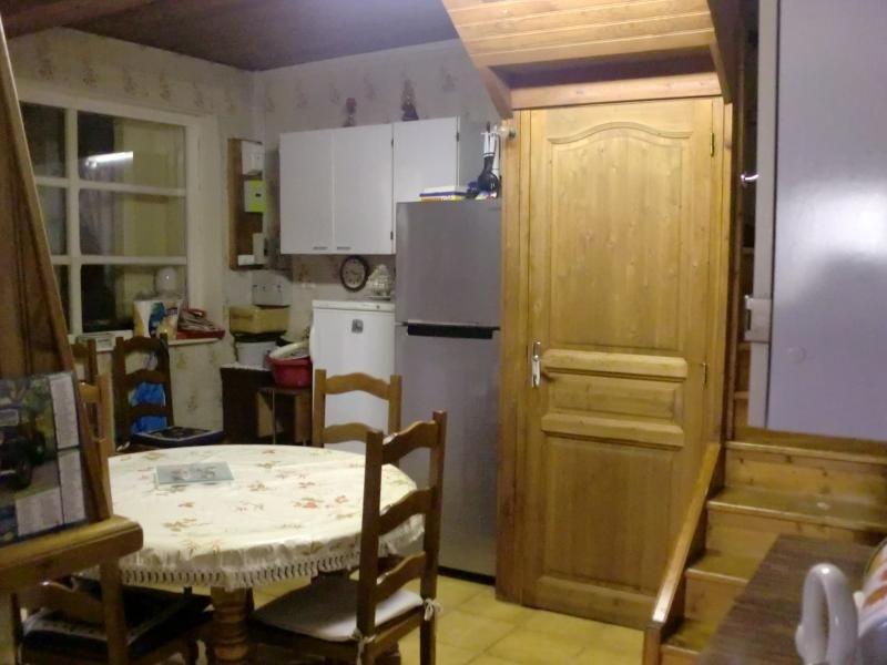Sale house / villa Houplin-ancoisne 96000€ - Picture 6