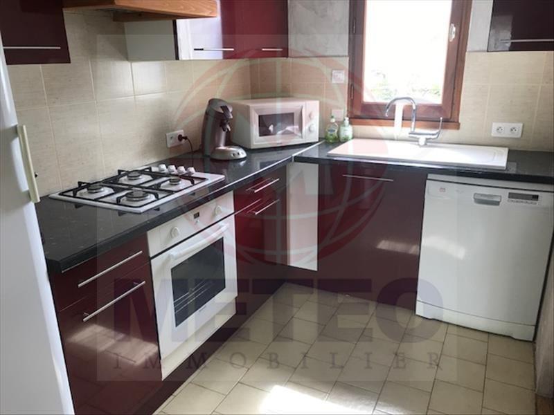 Sale house / villa Angles 198000€ - Picture 3