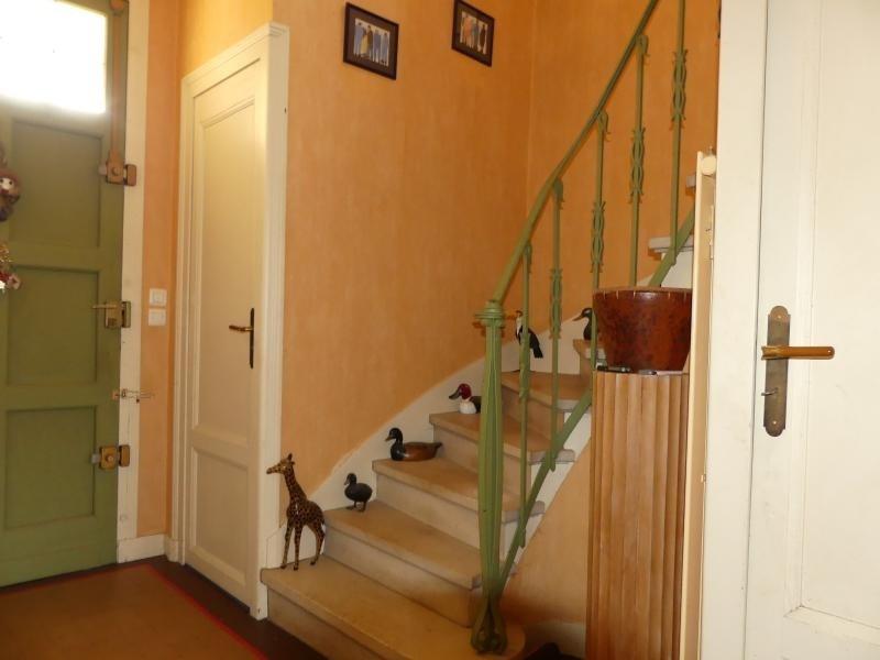 Vente de prestige maison / villa Le bouscat 775000€ - Photo 5