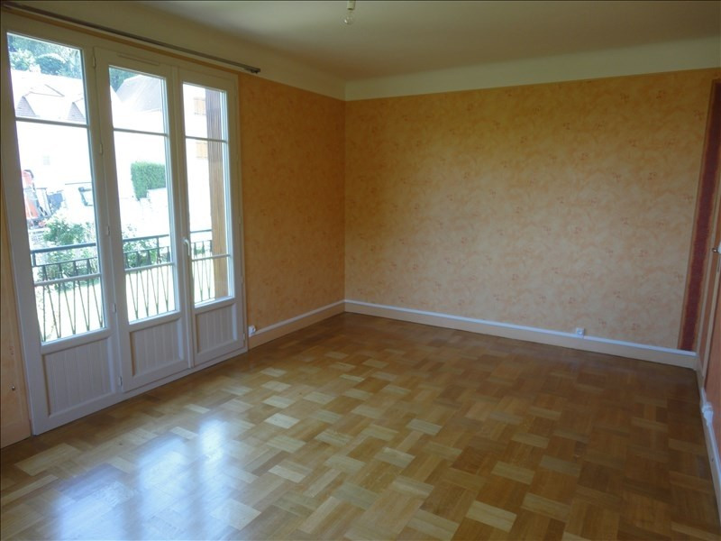 Location maison / villa Gometz le chatel 1 172€ CC - Photo 6