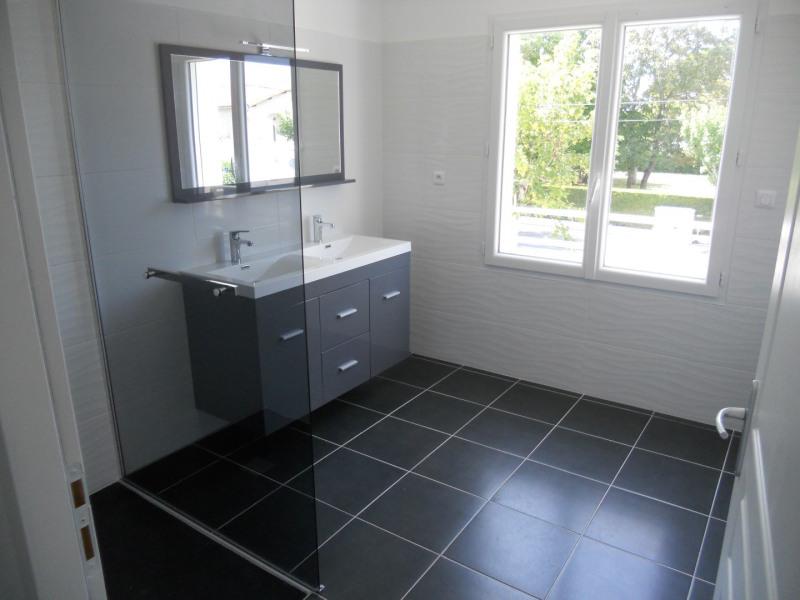 Rental house / villa Royan 950€ CC - Picture 9