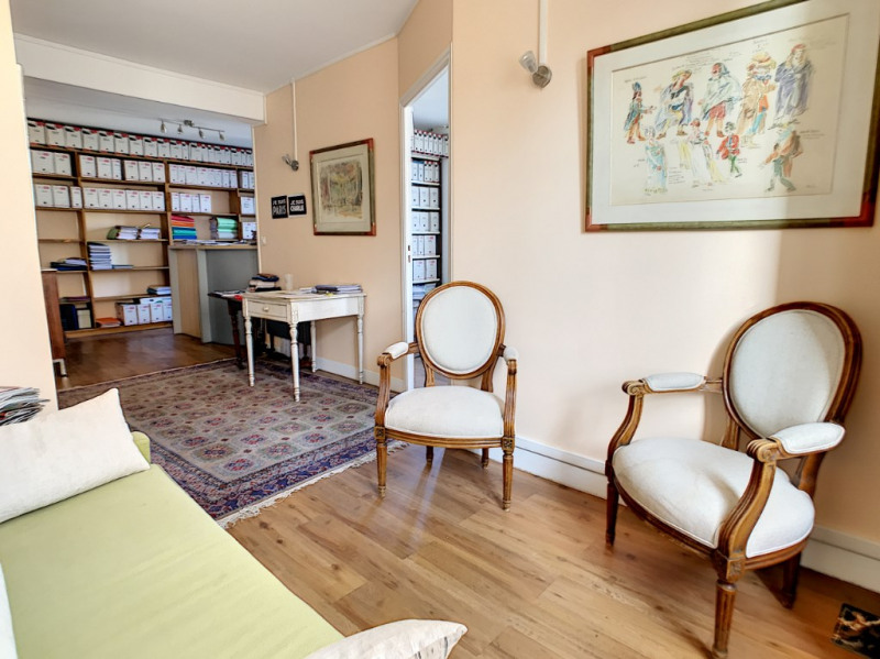 Sale apartment Melun 255000€ - Picture 5