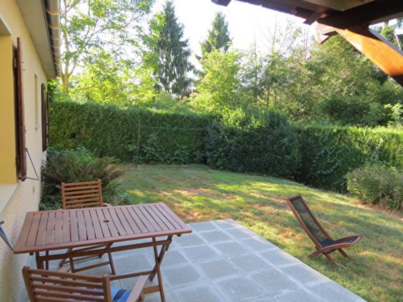 Venta  casa Epernon 224000€ - Fotografía 2