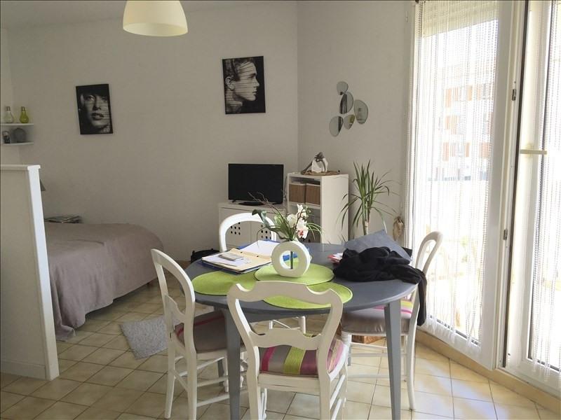 Vente appartement Hyeres 68000€ - Photo 3