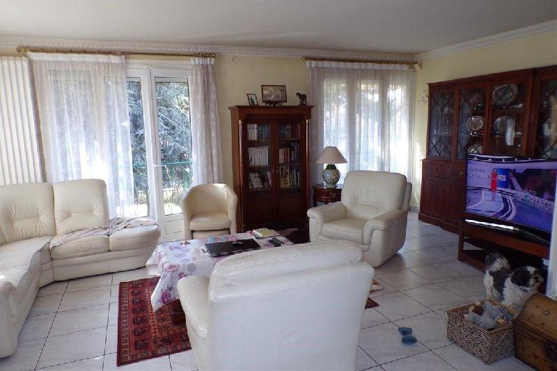 Revenda casa Villemoisson sur orge 609000€ - Fotografia 2