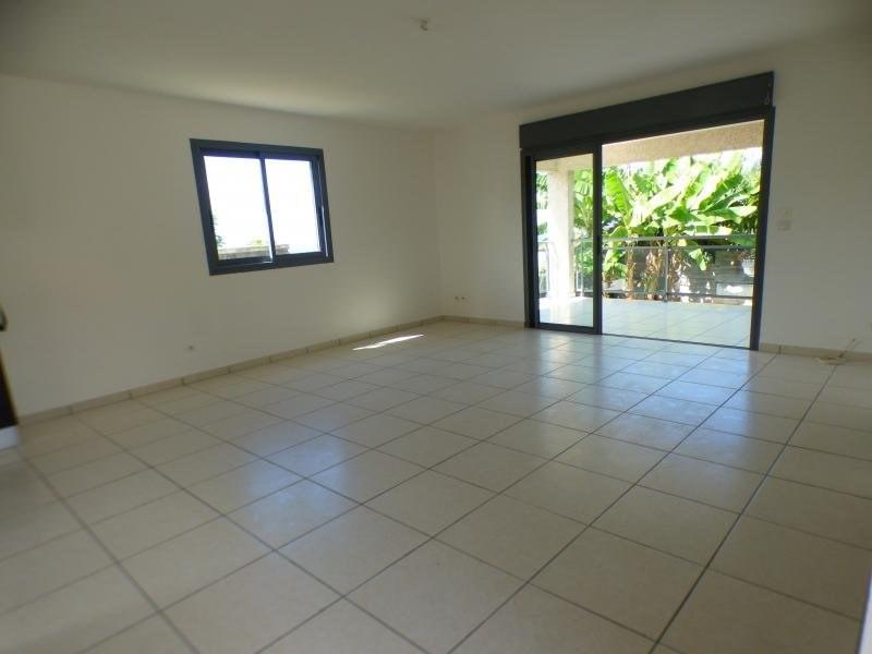 Vente maison / villa St louis 242000€ - Photo 4