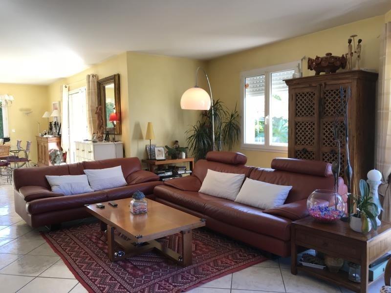 Sale house / villa Lee 412000€ - Picture 6